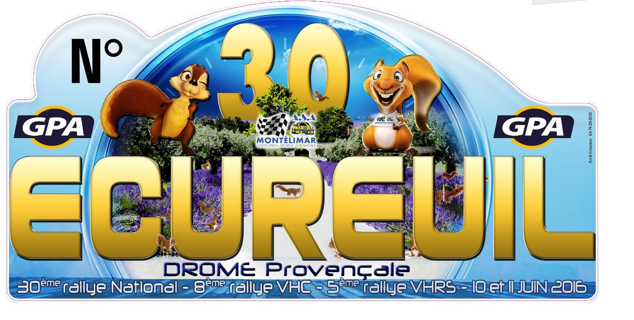 Classement-Direct-Rallye-Ecureuil-2016