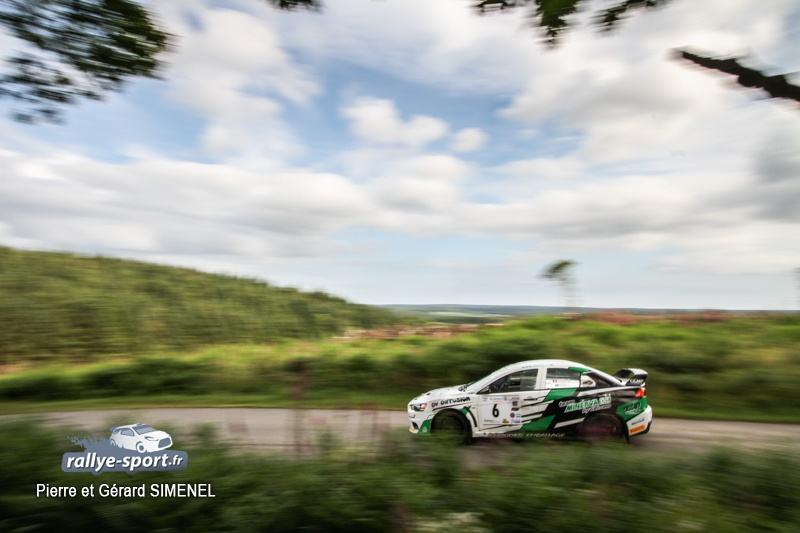 Classement-FInal-Rallye-de-Bretagne-2016