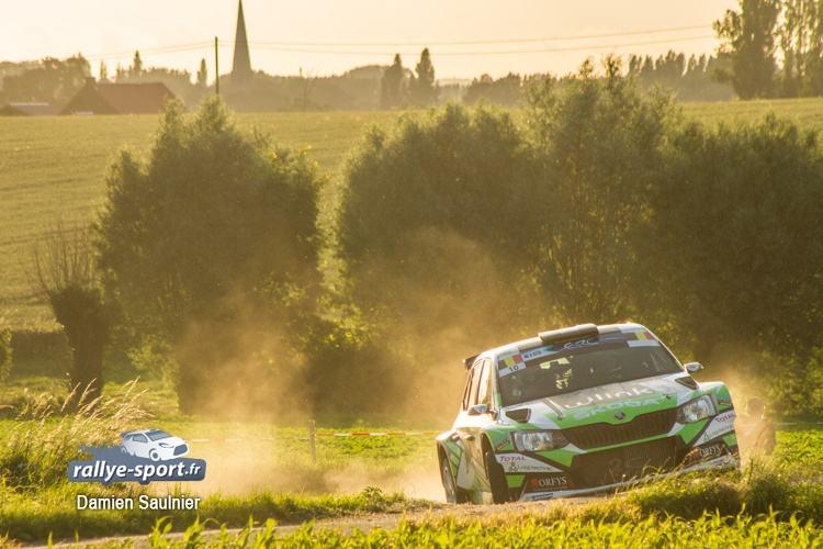 Classement-Final-Rallye-Ypres-2016-1