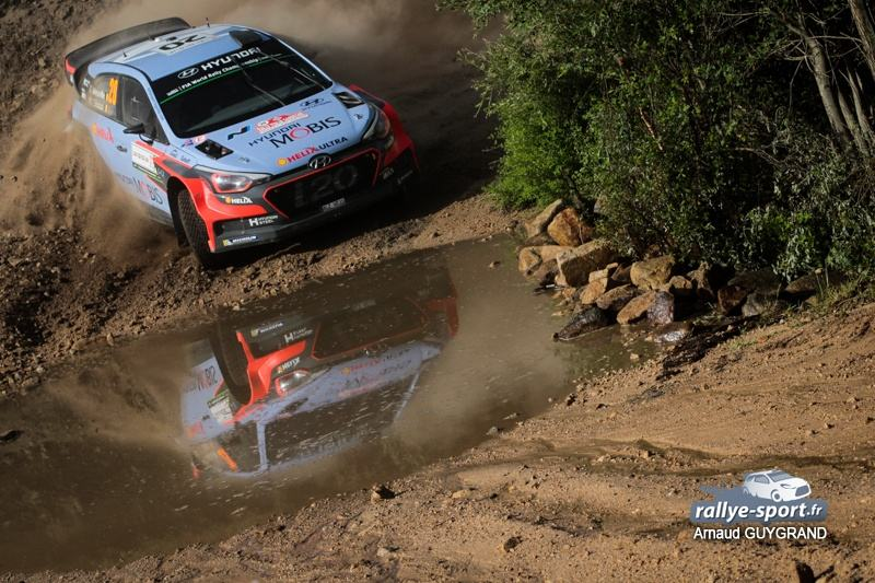 Classement-Final-Rallye-de-Sardaigne-2016