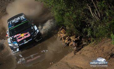 Classement-Pronos-Rallye-Sardaigne-2016