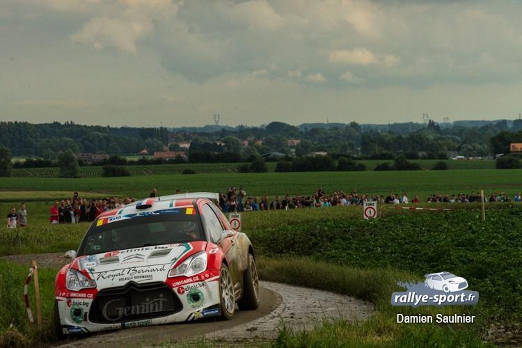Classement-Qualifications-Rallye-Ypres-2016