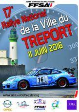 Direct-Ville-du-Treport-2016