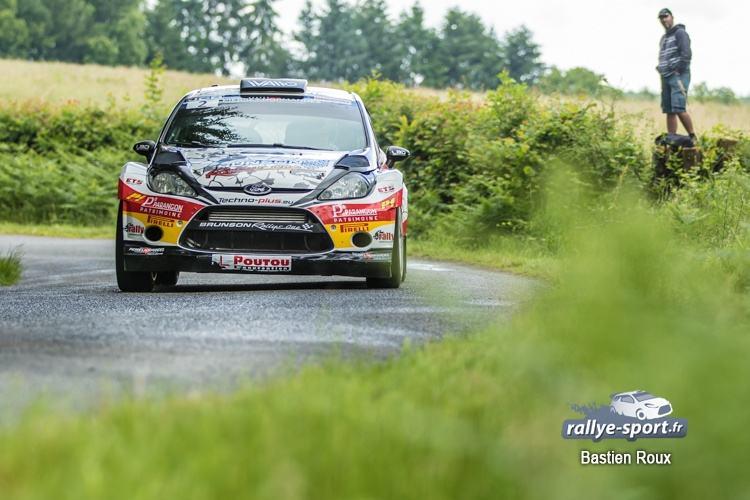 ES11-Rallye-Limousin-2016