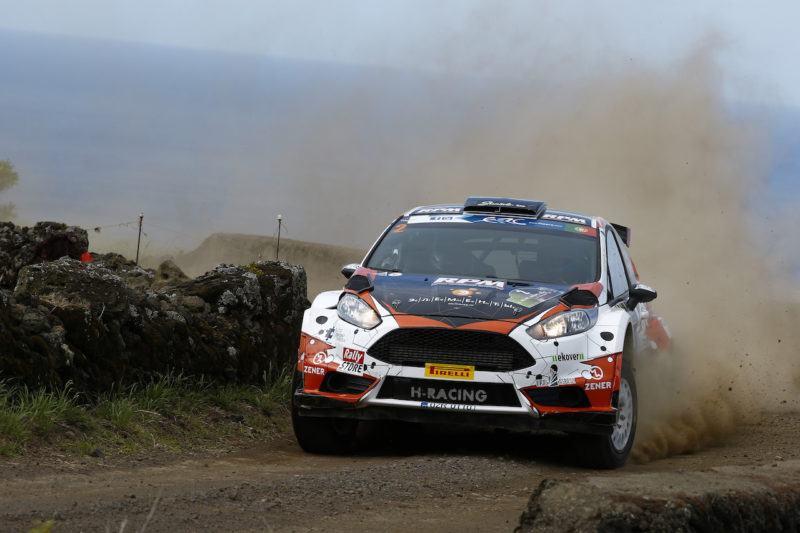 ES8-Acores-Rallye-2016