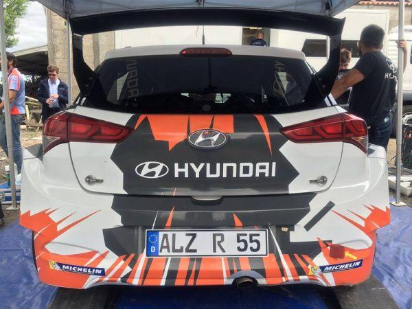 Hyundai-i20-2016