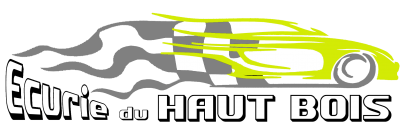 Liste-des-engages-Rallye-Sauveterre-2016