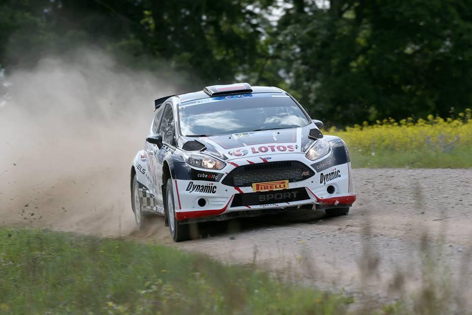 Liste-engages-Rallye-Estonie-2016