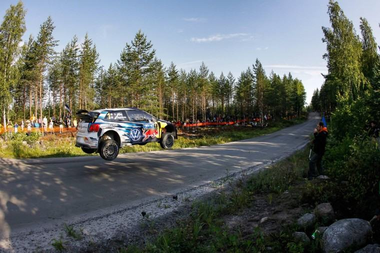 Liste-engages-Rallye-Finlande-2016