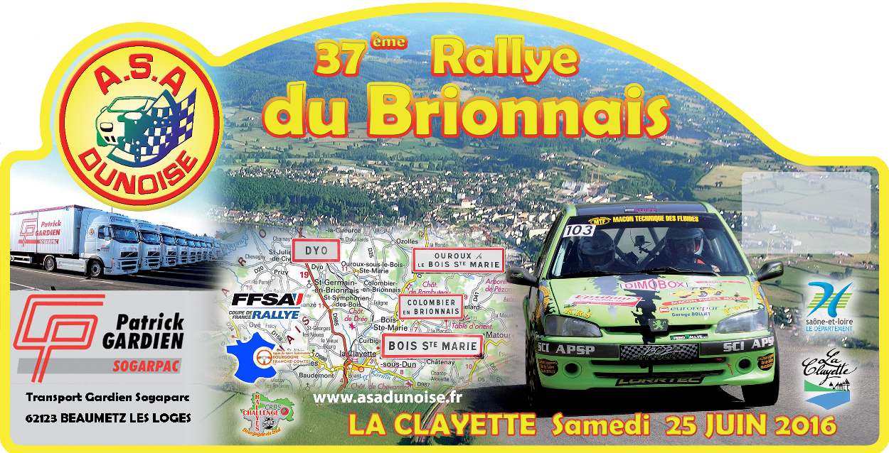 Liste-engages-rallye-du-Brionnais-2016