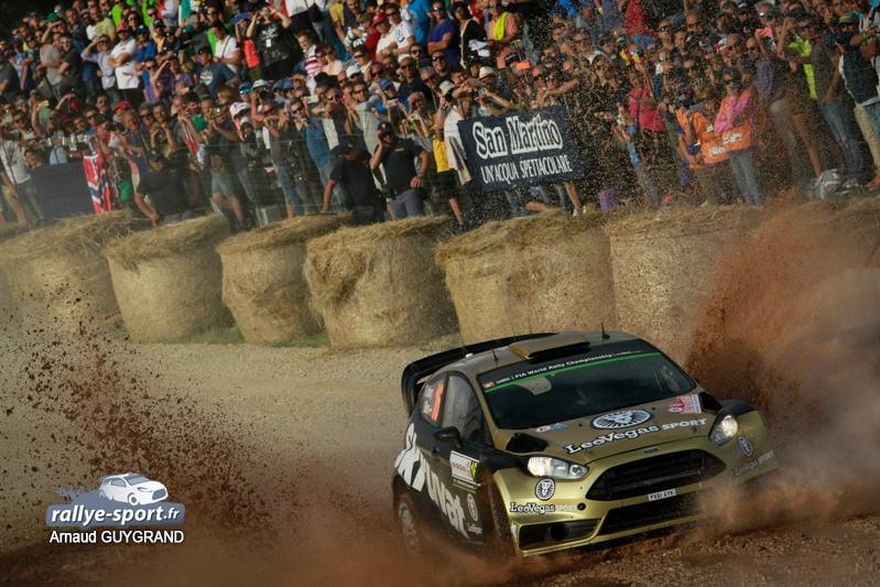 Ordre-de-depart-Jour-2-Rallye-de-Sardaigne-2016