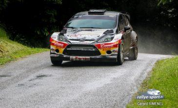 Photos-Rallye-du-Limousin-2016