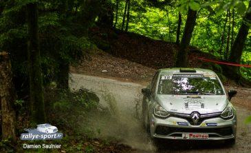 Photos-Rallye-du-limousin-2016-4