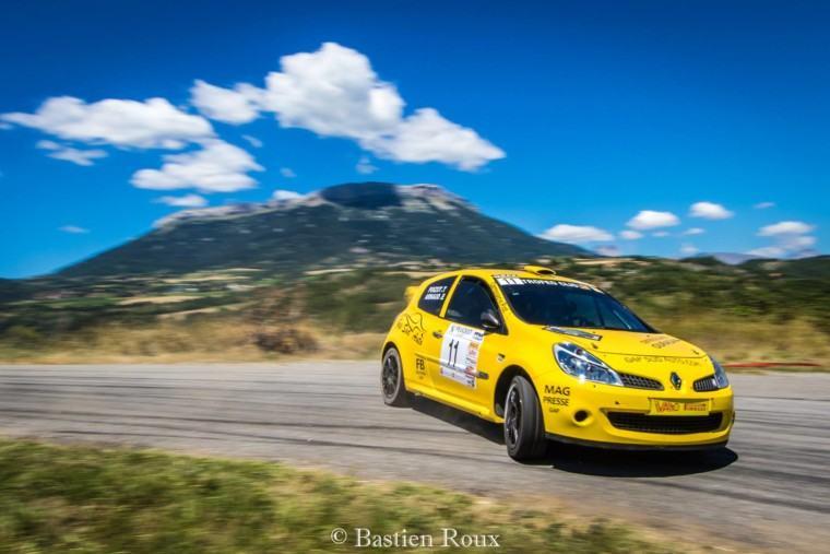 Poizot-Gap-Racing-2016