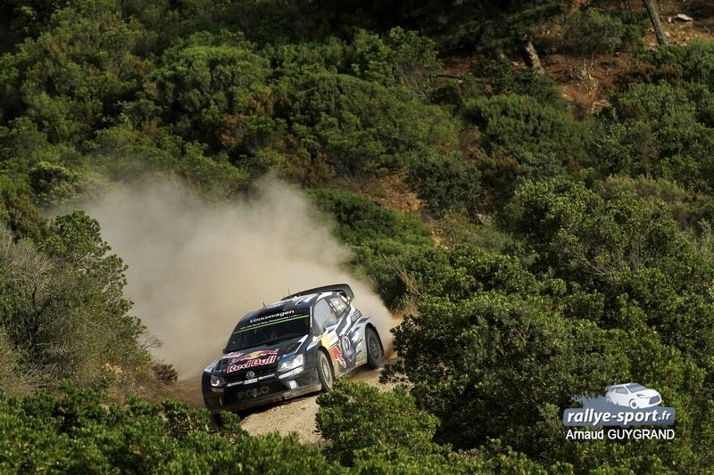 Programme-TV-Rallye-Sardaigne-2016