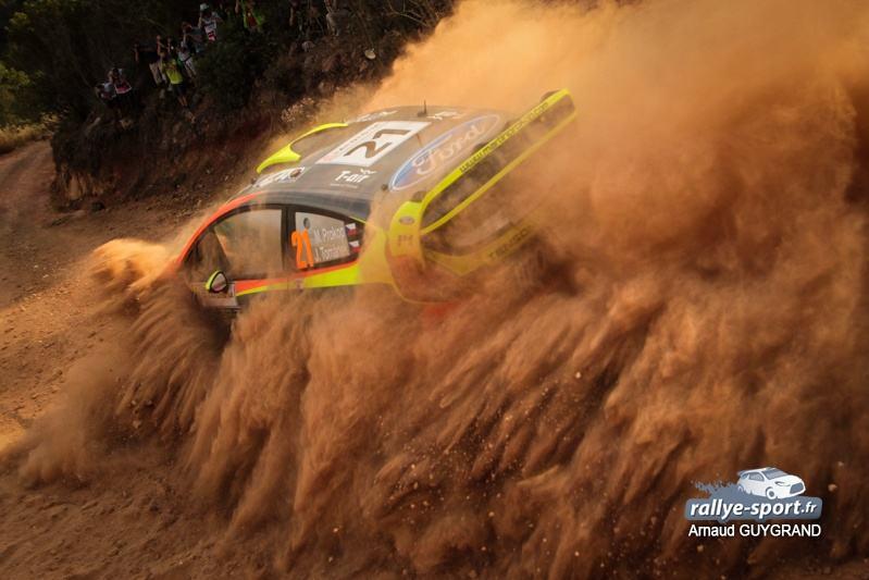 Prokop-pret-a-quitter-WRC