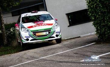 Pronostics-Rallye-Limousin-2016