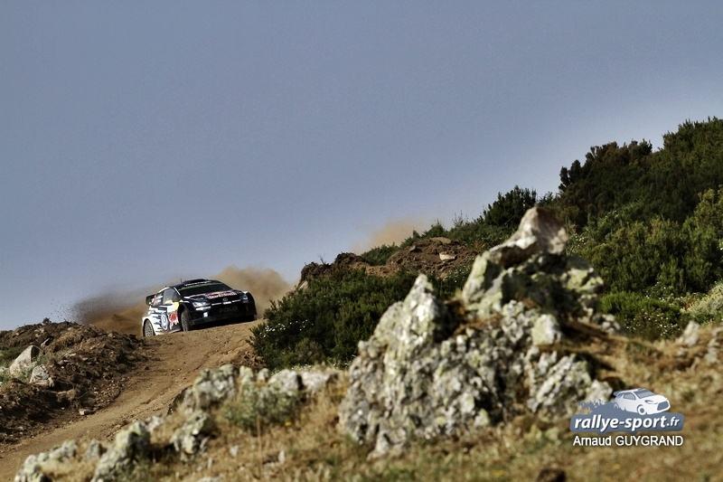 Pronostics-Rallye-Sardaigne-2016