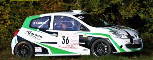 Rallye-Kalt-Bec-2016