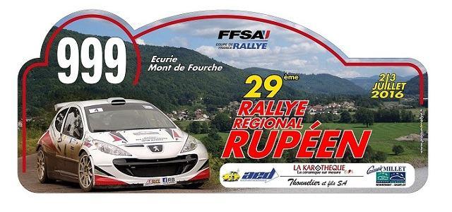 Rallye-Ruppeen-2016