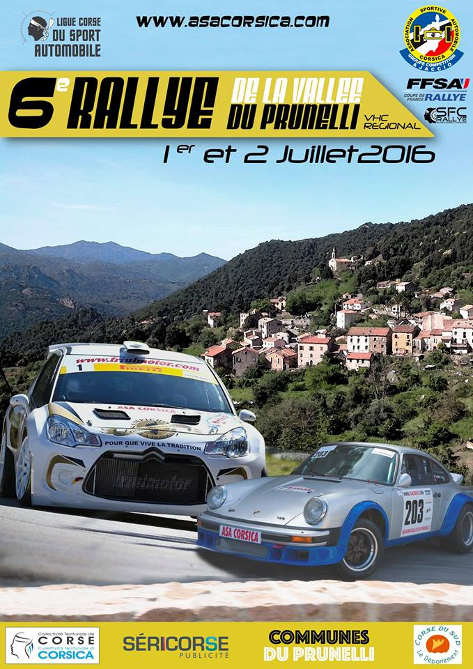 Rallye-Vallee-du-Prunelli-2016
