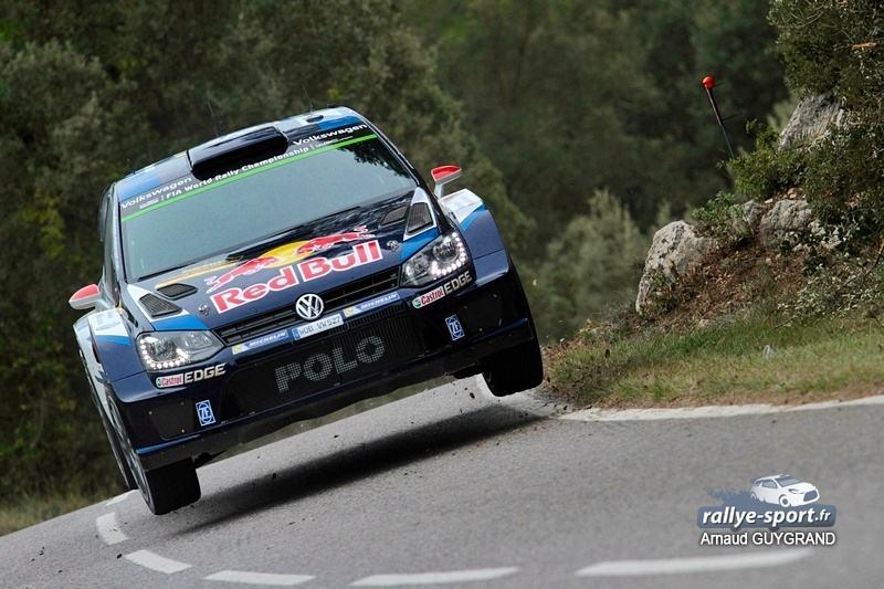 Rallye-d-Espagne-2016
