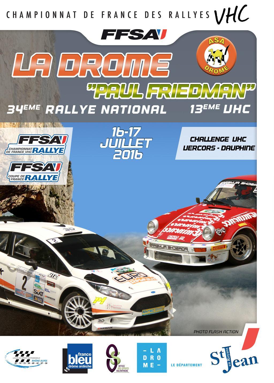 Rallye-d-ela-Drome-2016