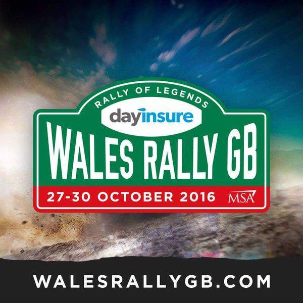 Rallye-de-Grande-Bretagne-2016