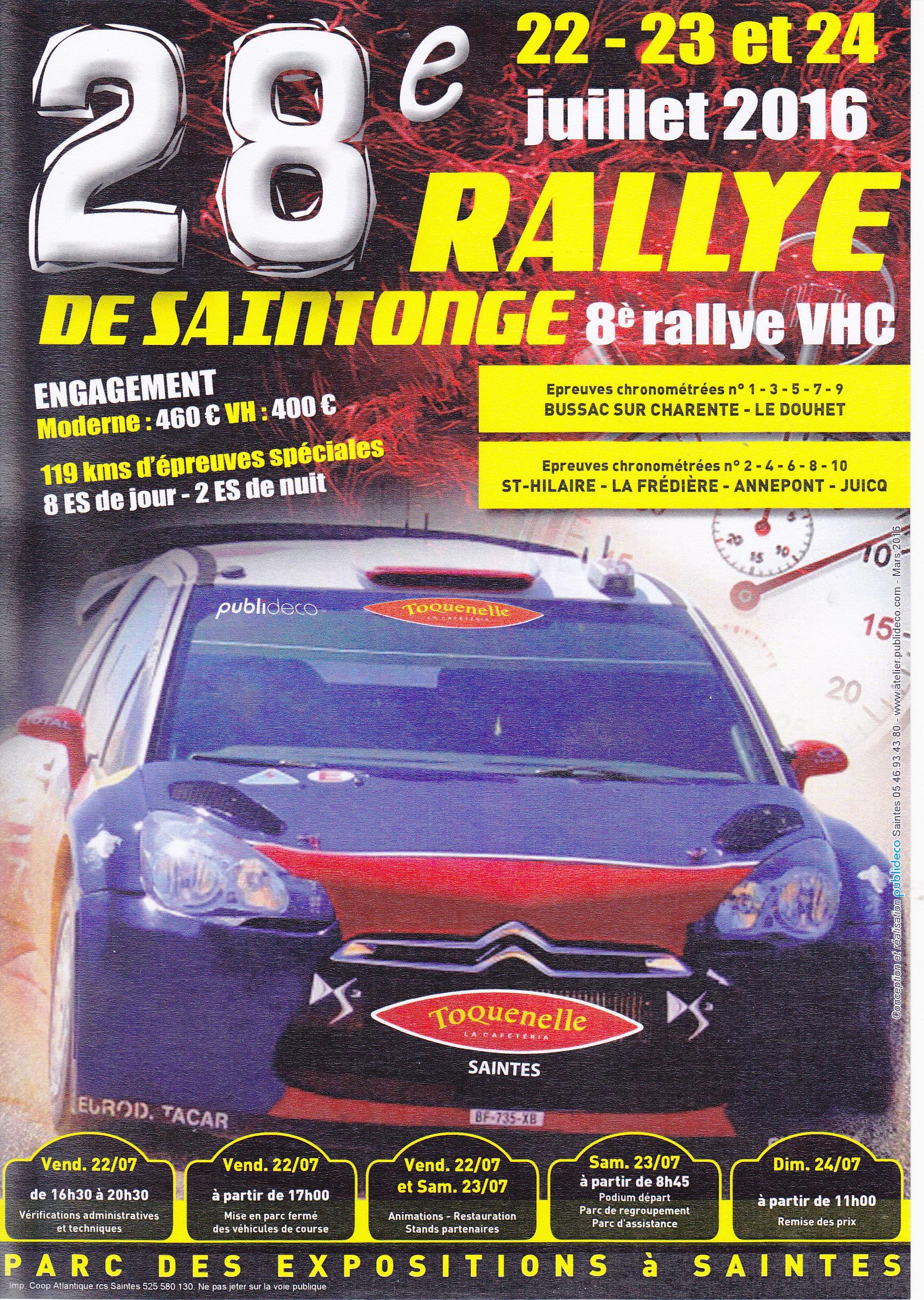 Rallye-de-Saintonge-2016