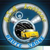 Rallye-du-14-Juillet-2016
