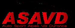 Rallye-du-Gap-Racing-2016