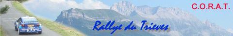 Rallye-du-Trieves-2016