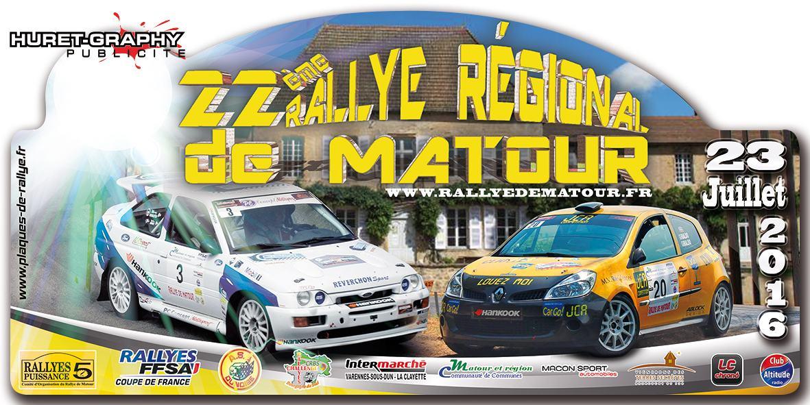 Rallye-du-matour-2016