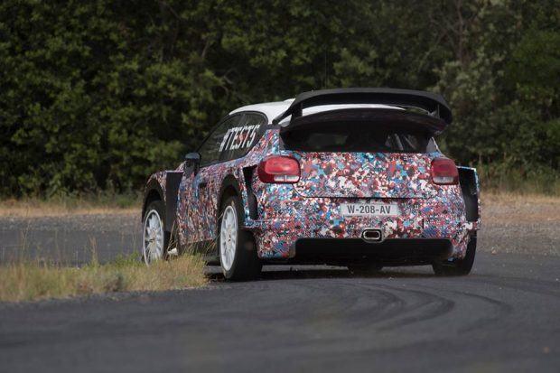 C3-WRC-2017-2