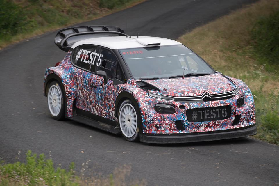 C3-WRC-2017-3