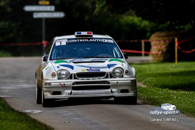 Classement-Final-Rallye-Ternois-2016