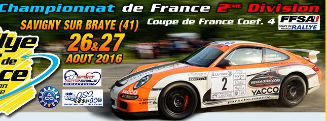 Rallye-Coeur-de-France-2016