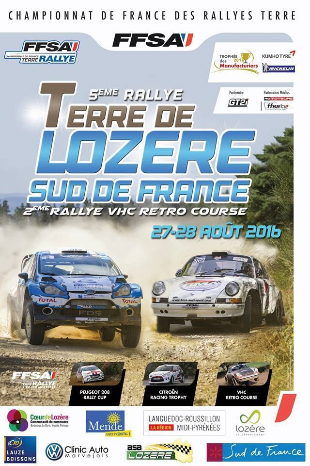 Rallye-Terre-de-Lozere-2016