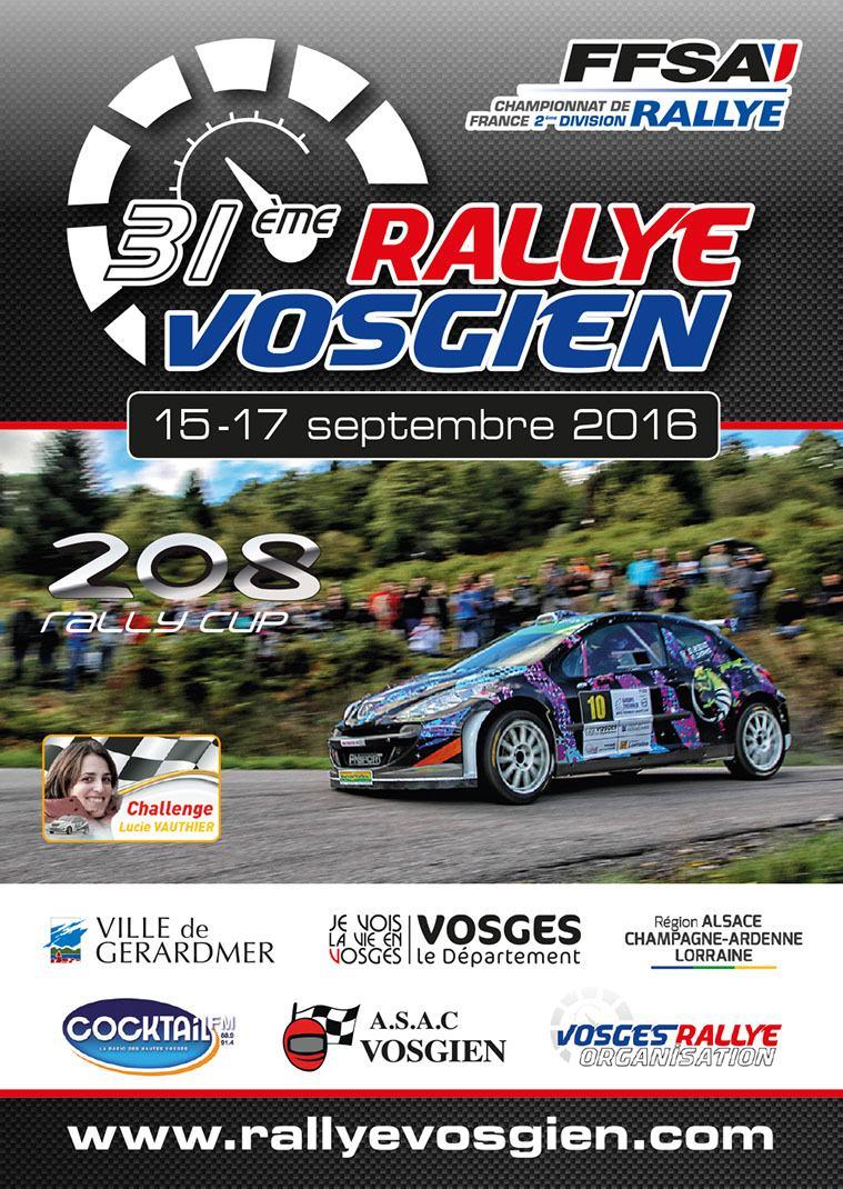 Rallye-Vosgien-2016