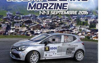 Rallye-du-Mont-Blanc-2016