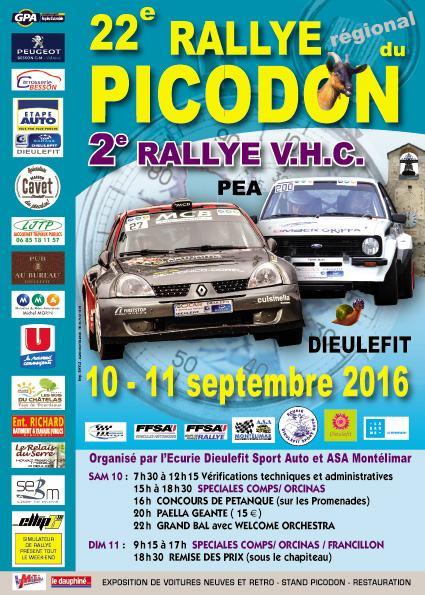 Rallye-du-Picodon-2016
