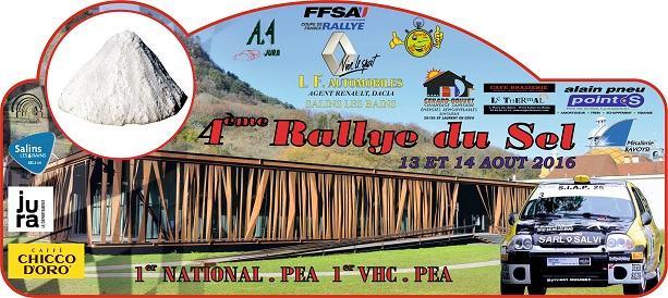 Rallye-du-Sel-2016