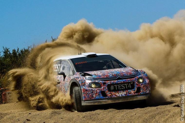 C3-WRC-Al_Qassimi