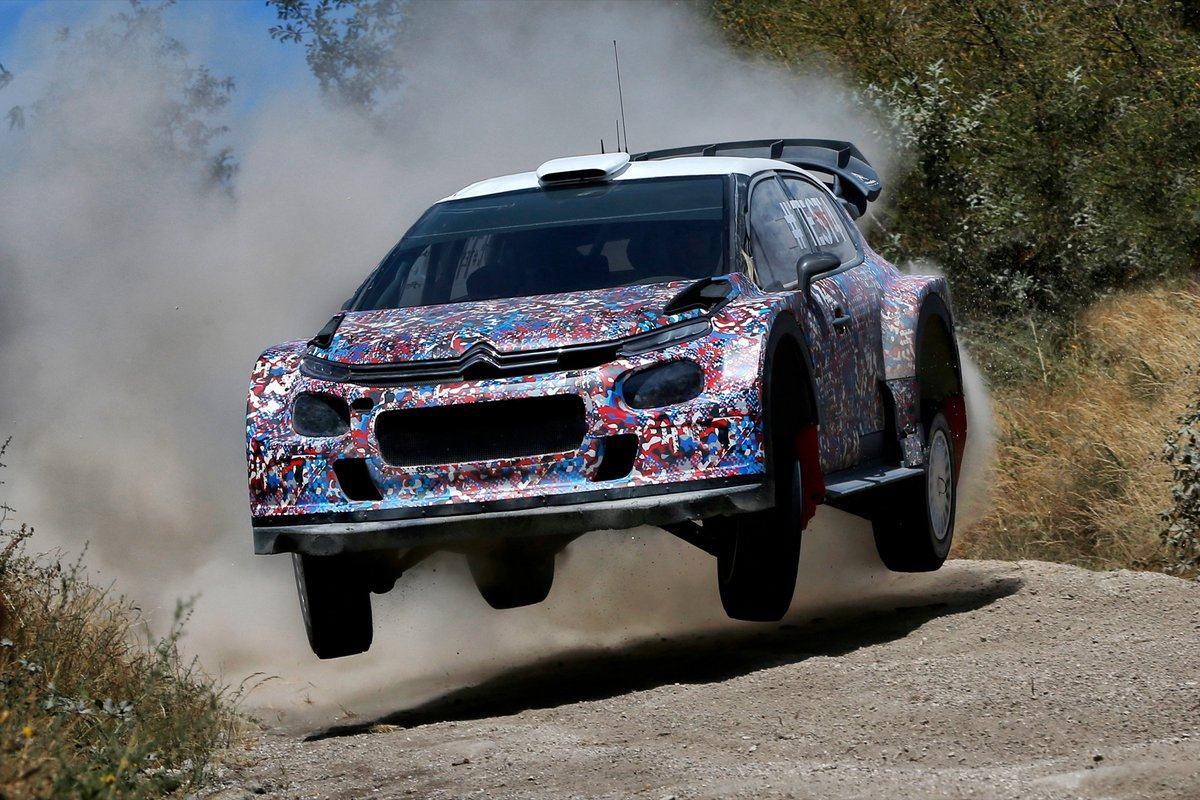C3-WRC-Essais-2016-3