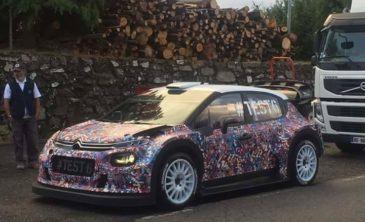 C3-WRC-Test6-Italie