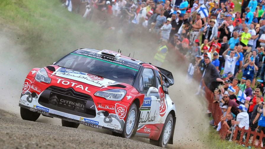 Classement-Pronos-Rallye-Finlande-2016