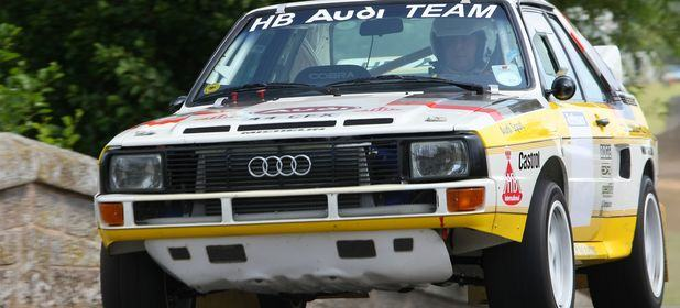 Groupe-B-a-lhonneur-au-Wales-Rally-GB