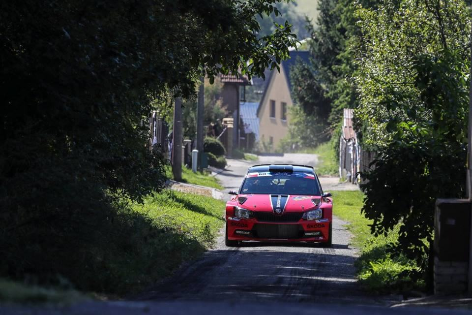 Kopecky-Barum-Rally-2016