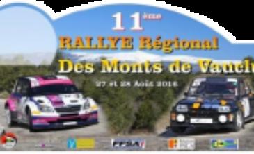 Liste-Monts-de-Vaucluse-2016