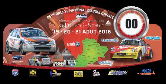 Liste-engages-Boulonnais-2016